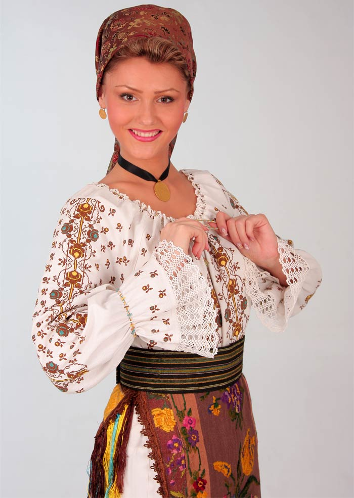 Dana Gruescu Lugoj